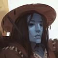 avatar prince 8