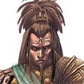 avatar prince 9