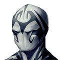 avatar prince 3
