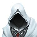 avatar prince 10