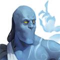 avatar prince 6