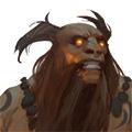 avatar prince 7