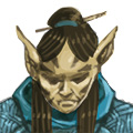 avatar prince 5