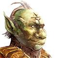 avatar prince 1