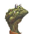 avatar prince 2