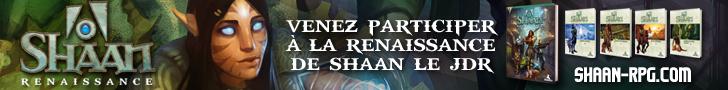Shaan Renaissance