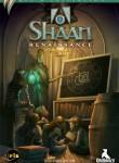 kit shaan