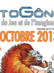 octogones