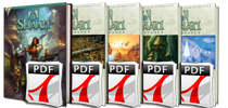 livres_gamme_pdf_shaan