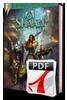 livres_manuel_pdf_shaan
