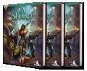 livres_manuel_shaan_3