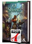manuel_3D_PDF