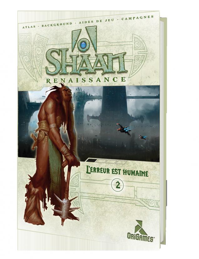 shaan2-erreur-est-humaine