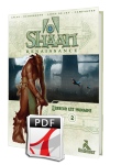 shaan2-erreur-est-humaine-PDF