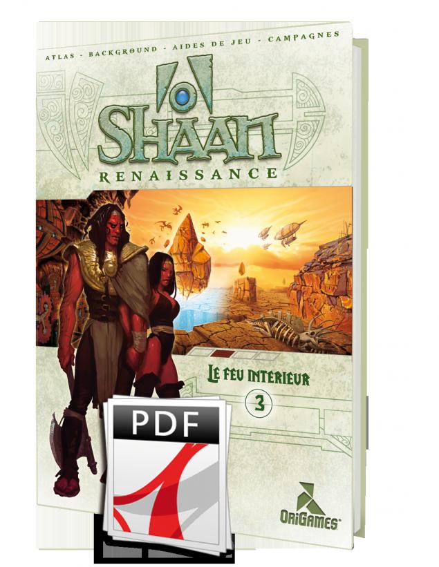 shaan3-feu-interieur-PDF