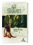 shaan4-arbre-qui-cache-la-foret