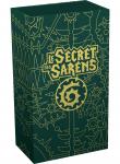boite-secret-des-sarens