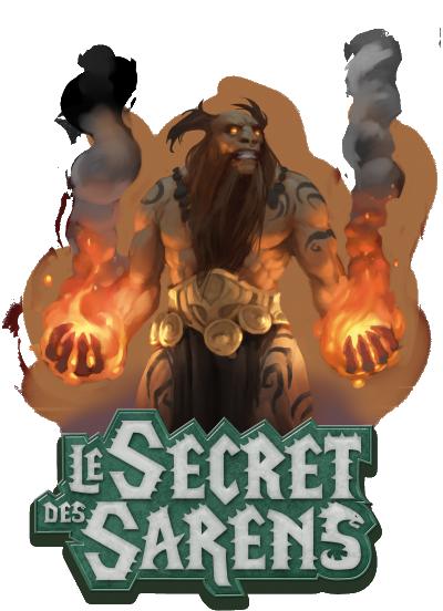 woon-secret-des-sarens
