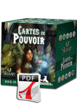 cartes-pouvoirs-pdf