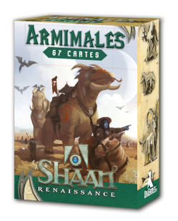 deck-armimales