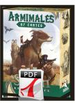 deck-armimales-pdf