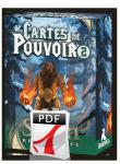 deck-pouvoirs-2-pdf