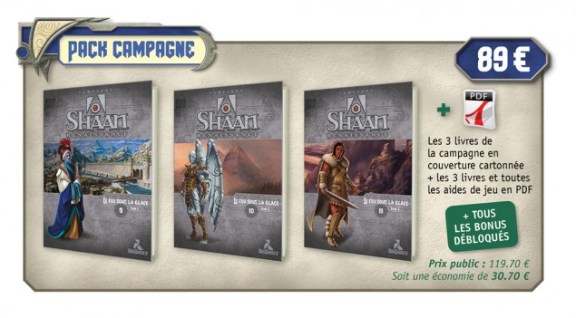 pack-campagne