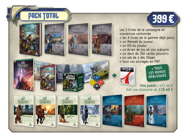 pack-total
